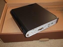 ASUSデスクトップPC004.jpg