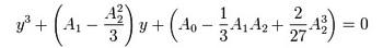 カルダノの公式02.jpg