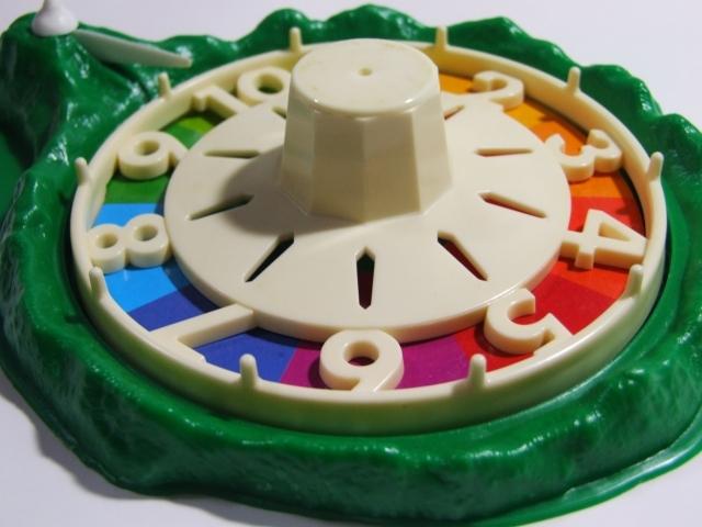 ゲーム・おもちゃ‗はるのたわごと‗カテゴリ別記事一覧‗画像