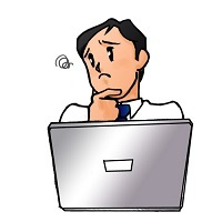 """ブログ記事画像_パソコン"""" />  確かにPC自体は『サクサク』動くようにはなったのですが、何故かインターネットを使うと急激に遅くなり…。  サクサクというよりは<b><span style="""
