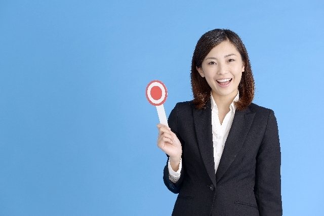 ブログ記事_トップ画像_○×判定