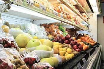 ブログ記事_トップ画像_スーパーマーケット