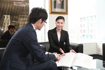ブログ記事_トップ画像_保険の相談