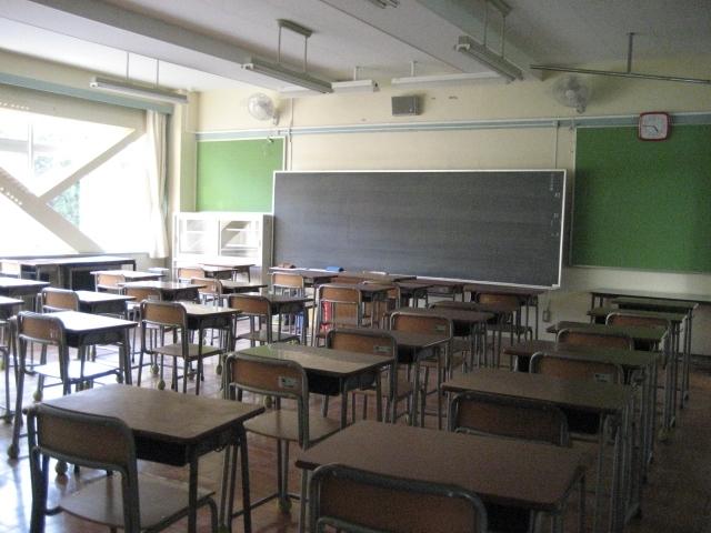 ブログ記事_トップ画像_教室