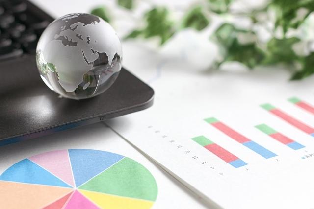 ブログ記事_トップ画像_GDP国内総生産