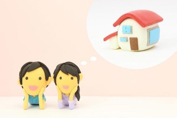 マイホーム購入術_はるのたわごと_カテゴリ別記事一覧_画像