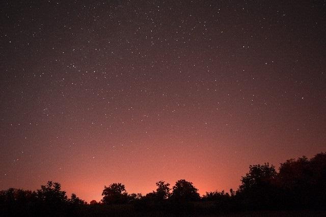夜空1002.jpg