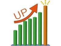 ブログ記事_トップ画像_上昇グラフ