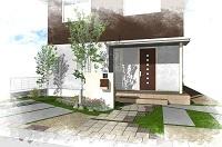ブログ記事_トップ画像_住宅