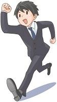 走るサラリーマン001.jpg