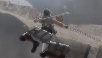 アニメ_進撃の巨人_エレン‐イェーガー_画像