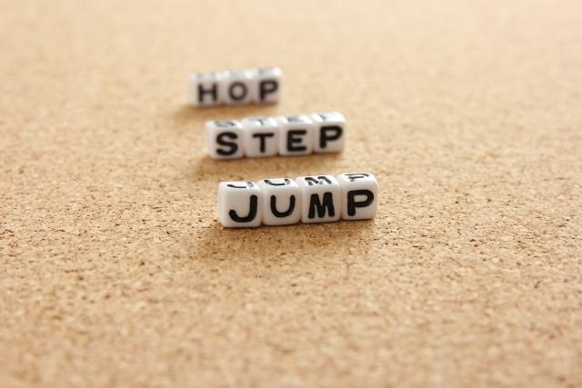 Hop_Step_Jump