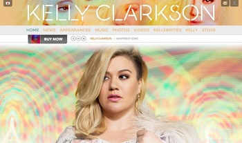 Kelly Clarkson_Official Site.jpg