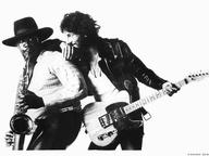 ブログ記事_トップ画像_Bruce Springsteen