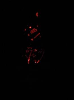 ひょうたん_ライトアップ