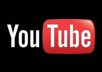 ブログ記事トップ画像_youtubeロゴ